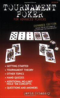 Лучшие книги по онлайн покеру холдем смотреть фильм ночь покера онлайн