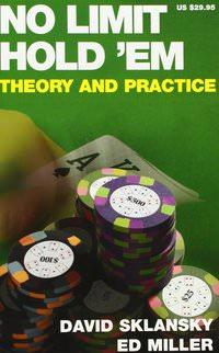 Лучшие книги по онлайн покеру холдем купить игровые автоматы бу в казани